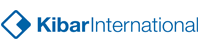 Kibar International Logo