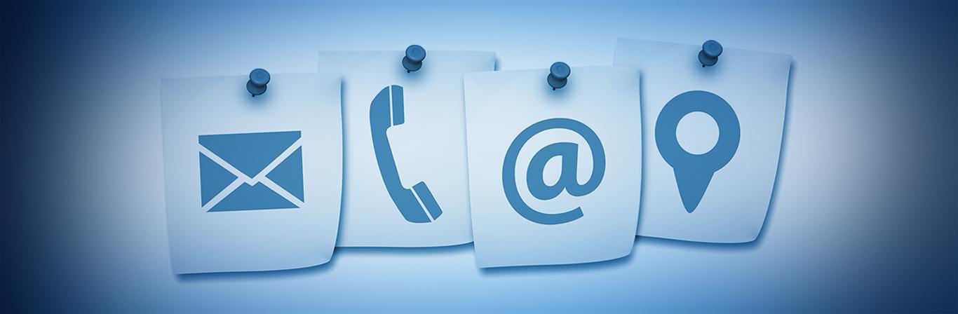 Contact US >> Contact Us Kibar Holding